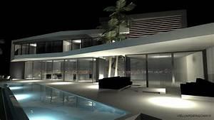 Maison Cote D Azur Location De Vacances Maison Villa Flayosc With Maison Cote D Azur Top