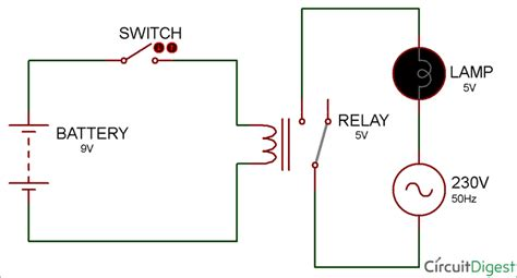 relay is quot clicking quot but 5v dc motor not working unless directly connected to arduino arduino
