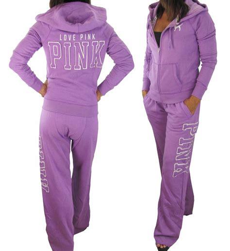 boyfriend patch secret pink patch hoodie boyfriend sweats