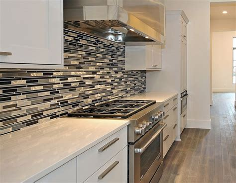 Cost Of Kitchen Backsplash by Kitchen Remodel Cost Guide Price To Renovate A Kitchen