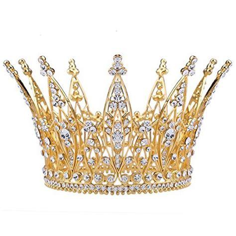 Gold Crowns: Amazon.com