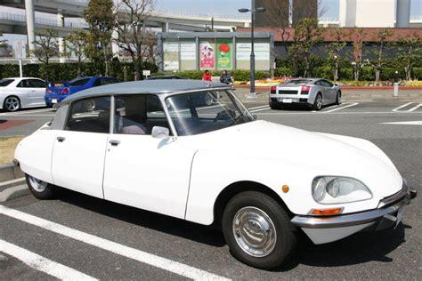 Datsun 180k (c110 Nissan Skyline)