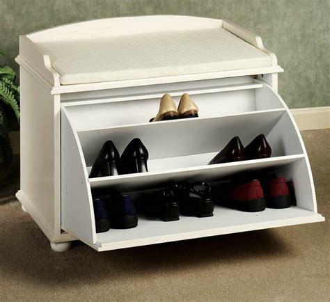 ikea shoe storage cabinet cabinet shelving shoe storage cabinet ikea ikea closet