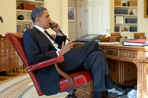 obama meets in oval office monday to reform militarization of national enforcement