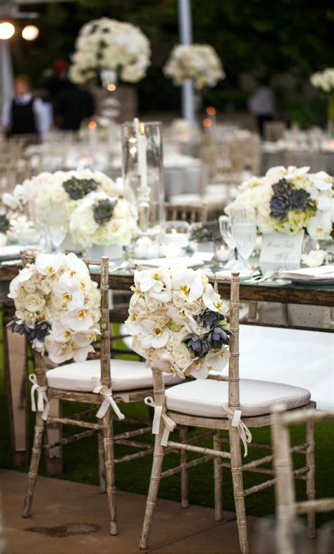 gloriously picturesque wedding centerpieces crazyforus
