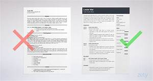 Nice Resume Templates Public Health Resume Sample Objective Skills