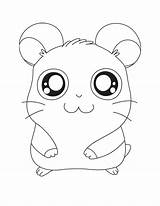 Panda Coloring Pages Printable Animals Craft sketch template