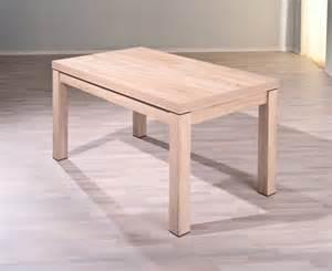 table cuisine rallonge table de cuisine en bois avec rallonge wraste com