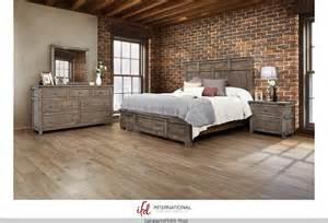 Livingroom Cabinets Ifd380