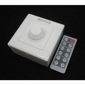 Constant Current Led Dimmer Dc