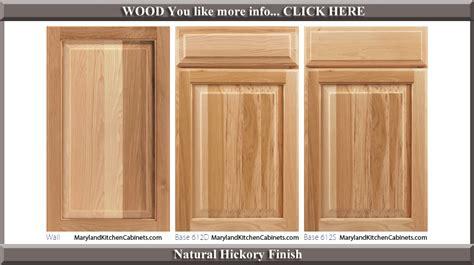 kitchen cabinet door finishes staining golden oak cabinets www stkittsvilla 5274