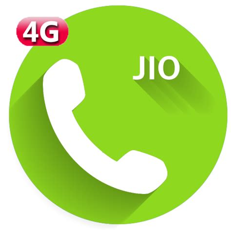 new jio4gvoice free calls messages guide app apk free