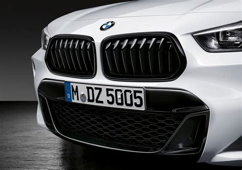 Permalink to Bmw X3 Accessories