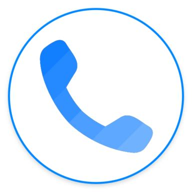 truecaller caller id spam blocking call record 10 16 8 android 4 4 apk by true