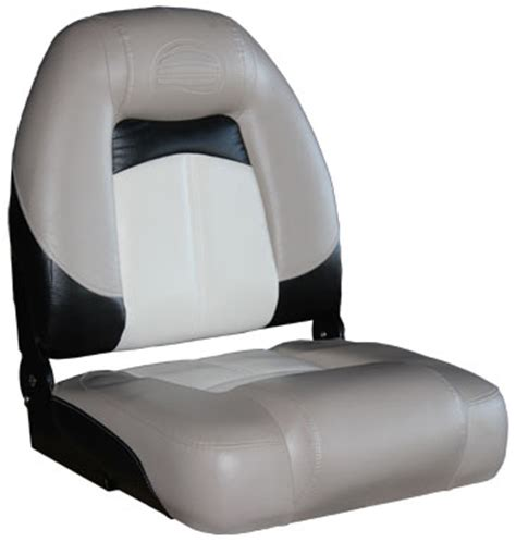 Tracker Nitro Boat Seat Covers by Tracker Boat Replacement Seats