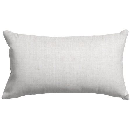majestic home goods wales indoor small decorative throw pillow walmartcom