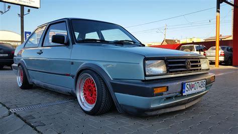 volkswagen coupe 1989 volkswagen jetta coupe 2 8 vr6