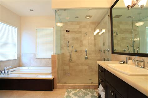 Remodel Bathroom Designs by Calculating Bathroom Remodeling Cost Theydesign Net