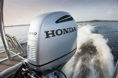 Tweedehands Buitenboordmotor Ureterp by Honda Buitenboordmotor Outboard Occasions