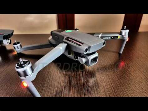 futurhobbycom drones yuneec dji  otras marcas escoge