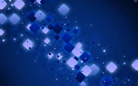 3d Wallpapers Blue by Blue Abstract Wallpapers Wallpaper Cave