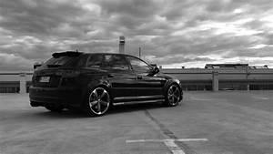 Audi Rs3 8p Bremsscheiben : audi rs3 8p sportback klappenauspuff milltek exhaust ~ Jslefanu.com Haus und Dekorationen