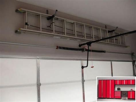 garage shelving repco  garage wall workbench ideas