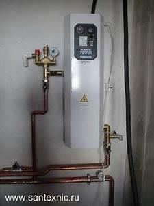 Reglage Thermostat Radiateur Electrique : thermostat radiateur electrique uniconfort estimation prix ~ Dailycaller-alerts.com Idées de Décoration