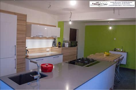 cuisine 3m de plan de travail escamotable cuisine cuisine complete 3m laquee blanc avec plan de travail
