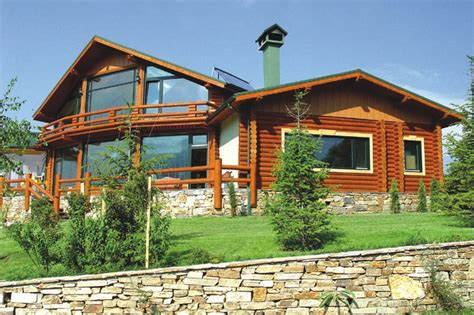 build your own house building companies offer you the opportunity build your own 479955 171 gallery of homes