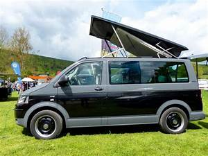 Vw T5 Offroad Umbau : image result for vw t5 camper van all terrain t5 shuttle ~ Kayakingforconservation.com Haus und Dekorationen