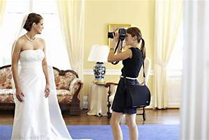 what should photographers wear at weddings With how to dress for a wedding female