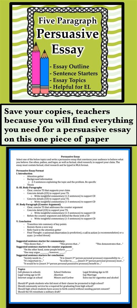 persuasive essay 82 best persuasion images on language handwriting ideas and languages