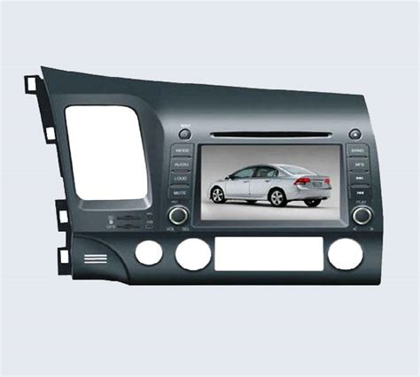 electronic toll collection 2010 kia sportage navigation system in dash navigation systems electronic fitment centre