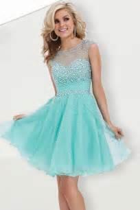 cheap bridesmaid dresses 50 cheap prom dresses 50 memory dress