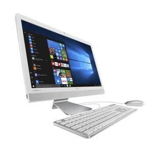 ordinateur de bureau tout en un informatique achat vente informatique pas cher cdiscount