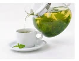 Как похудеть за неделю на чае с молоком