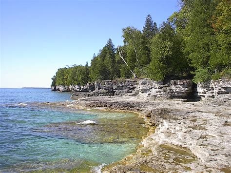 what to do in door county gems across the midwest moda magazine