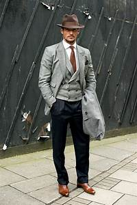 64 Fifties Style Men, Mens 50s Style Clothing Clothing ...