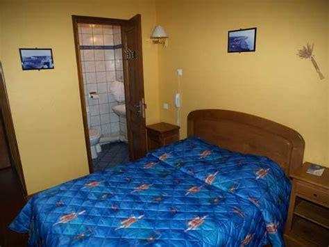 chambre de commerce calais hotel 2 étoiles au tréport hotel de calais chambre 16