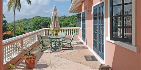 2 Bedroom Villas For Rent In Tobago by Sol Y Mar Villa Tobago Exquisite Luxury Rental 5 Bedrooms