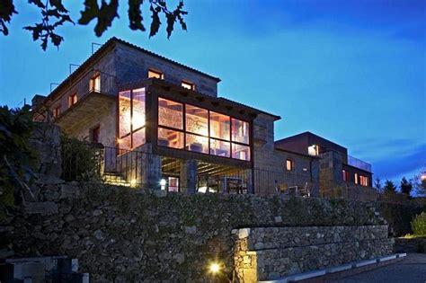 casas en galicia turismo galicia mejores casas rurales en galicia
