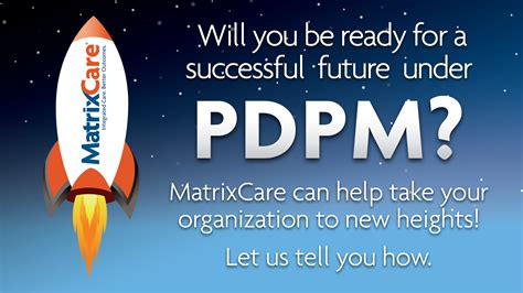 pdpm zimmet highlights conference matrixcare