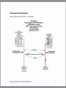 Scion Xb Engine Diagram Automotive Wiring  Scion  Auto