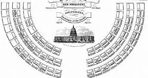 Civil War Washington  D C   The 2nd Session Of The 37th Congress Convenes