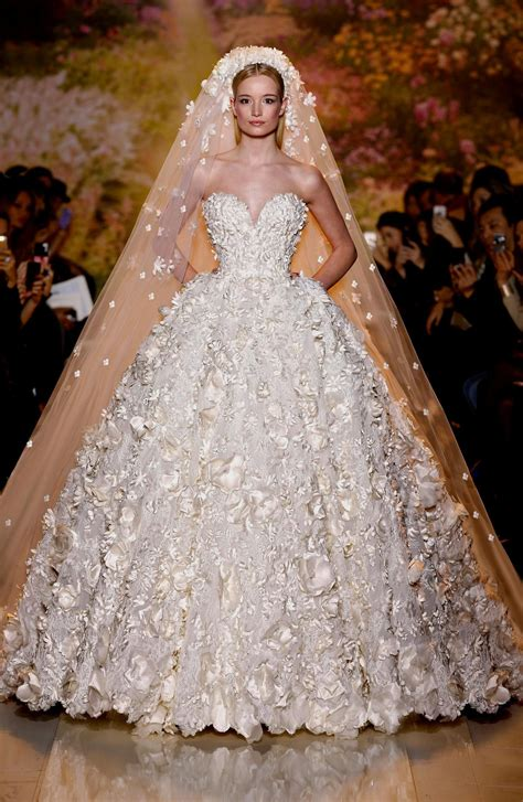 Image Result For The Most Beautiful Wedding Gowns