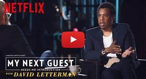 jay z cried when mum told him she39s gay 39she was free With jay z documentary bbc