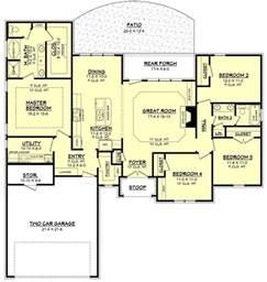 40x60 metal house plans joy studio design gallery best