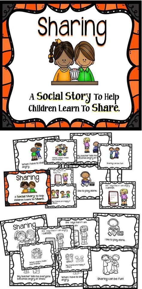 social story photo editor editor and children 839 | 40bc91b4e5f119aac1ad099b19b211fd