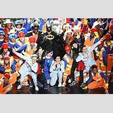 Lego Movie Everything Is Awesome Song Lyrics | 600 x 400 jpeg 177kB